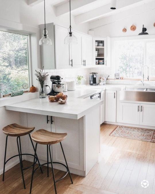 Best Kitchen Ideas By Jing Xue Interior Design Kitchen 640 x 480