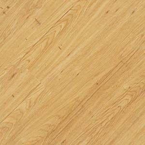 Earthwerks Montana Plank Gmp 9914 Vinyl Tile Flooring Georgia Carpet Industries Vinyl Tile Flooring Luxury Vinyl Plank Vinyl Tile