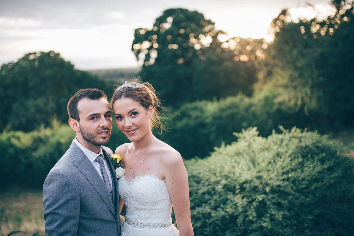 Pin by Eleanor Joy Photography on Couple Portraits