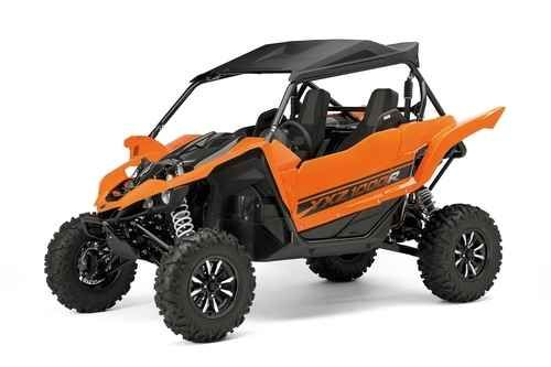 New 2016 Yamaha Yxz1000r Blaze Orange/Black ATVs For Sale in Alabama. 2016 Yamaha Yxz1000r Blaze Orange/Black, The all-new YXZ1000R doesn t just reset the bar for sport side-by-sides, it is proof that Yamaha is the leader in powersports performance. Featuring a new 998cc inline triple engine mated to a 5-speed sequential shift gearbox with On-Command® 4WD, massive FOX Racing Shox® suspension front and rear, and styling the competition can t touch, the new YXZ1000R is in a class by itself the…