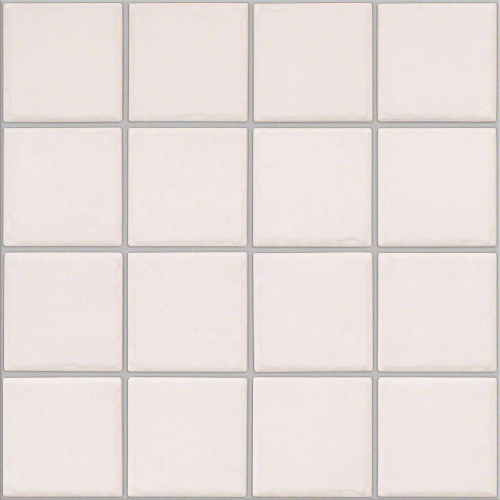 Tile And Stone Wall And Flooring Tiles Colorful Tile Floor Mosaic Flooring Tile Floor