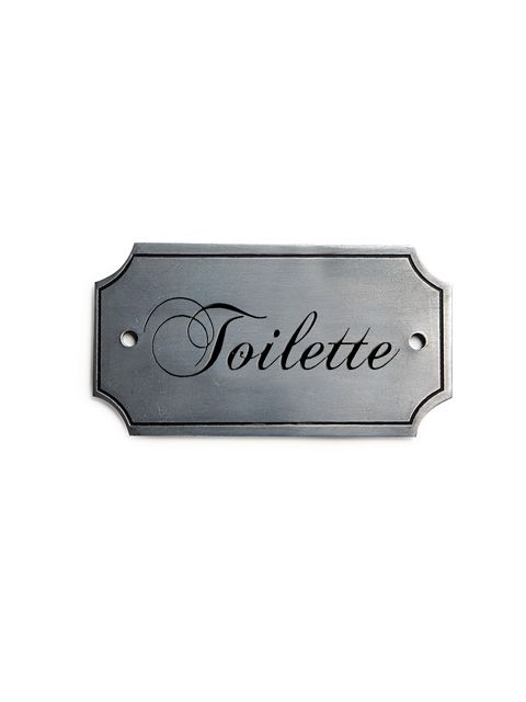 Pin by marb vi on BEAUTY Pinterest Door plaques, Pewter and Toilet