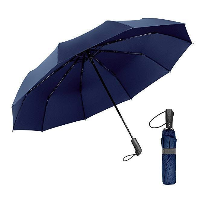 BOY 54inch Large Umbrella, Automatic Umbrella, Windproof, 10-Ribs, Fast Dry, UV Protection Canopy Review #largeumbrella BOY 54inch Large Umbrella, Automatic Umbrella, Windproof, 10-Ribs, Fast Dry, UV Protection Canopy Review #largeumbrella BOY 54inch Large Umbrella, Automatic Umbrella, Windproof, 10-Ribs, Fast Dry, UV Protection Canopy Review #largeumbrella BOY 54inch Large Umbrella, Automatic Umbrella, Windproof, 10-Ribs, Fast Dry, UV Protection Canopy Review #largeumbrella BOY 54inch Large Umb #largeumbrella