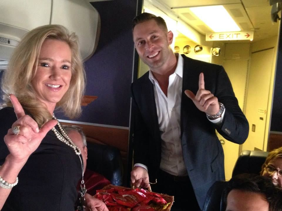 kingsbury gay personals Near nude photo of kliff kingsbury goes international, completely buries texas tech's silly watch controversy near nude photo of kliff kingsbury goes international amid watch talk.