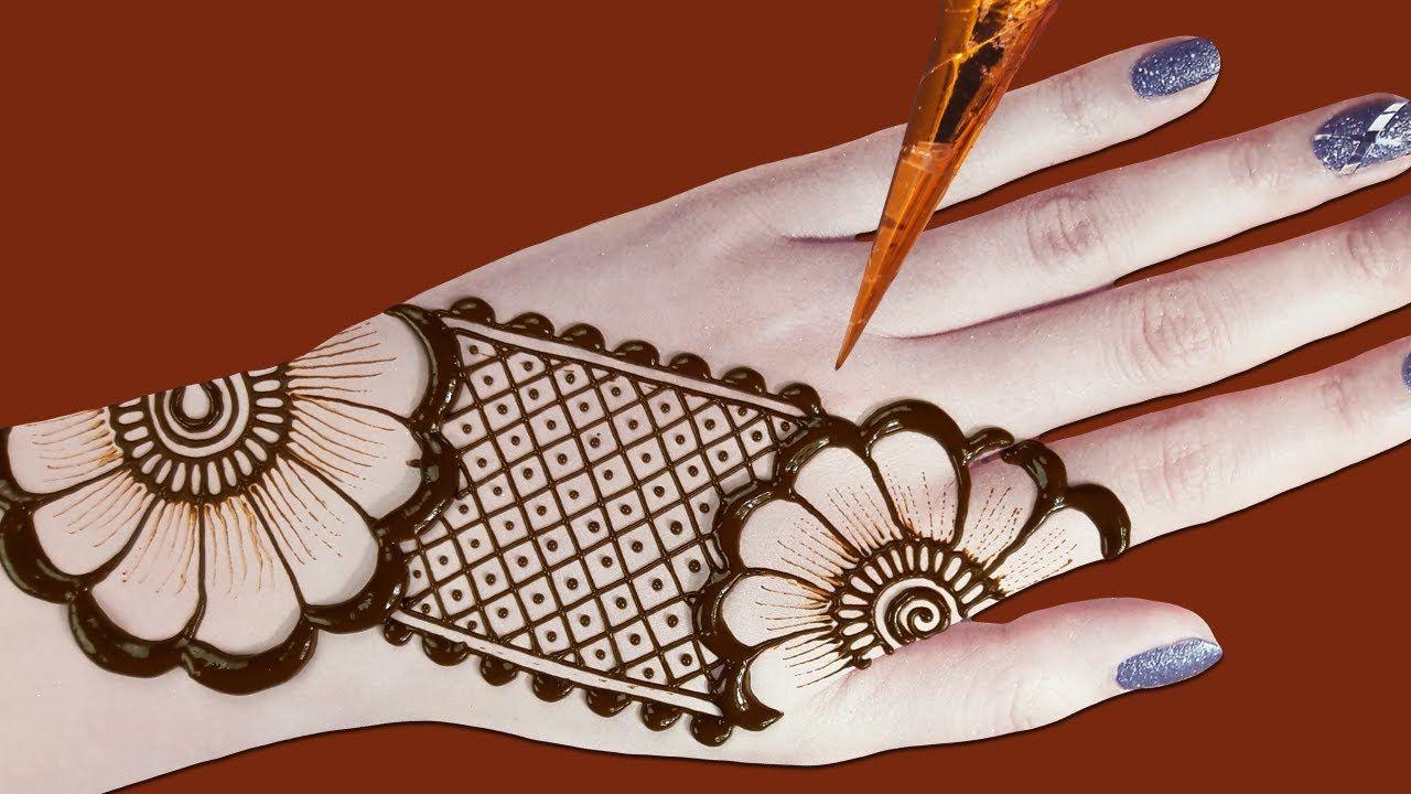 Mehandi Design Mehndi Design Images Modern Mehndi Designs Mehndi Designs