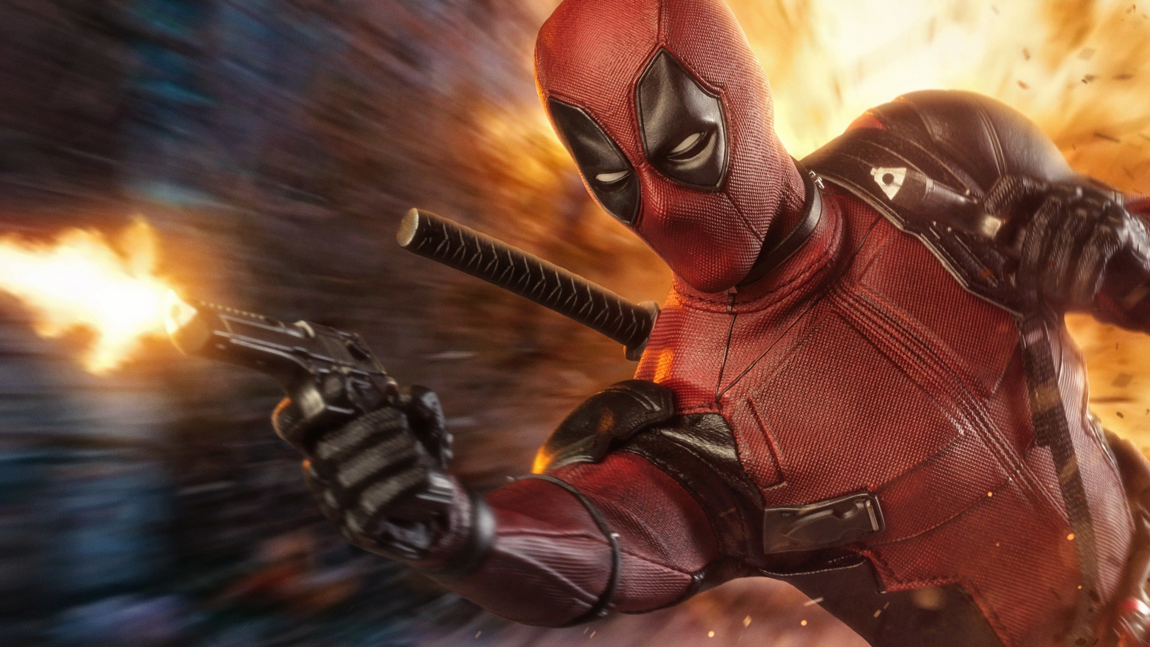 Deadpool 4k Superheroes Wallpapers Hd Wallpapers Deadpool Wallpapers 4k Wallpapers Deadpool Wallpaper Superhero Deadpool