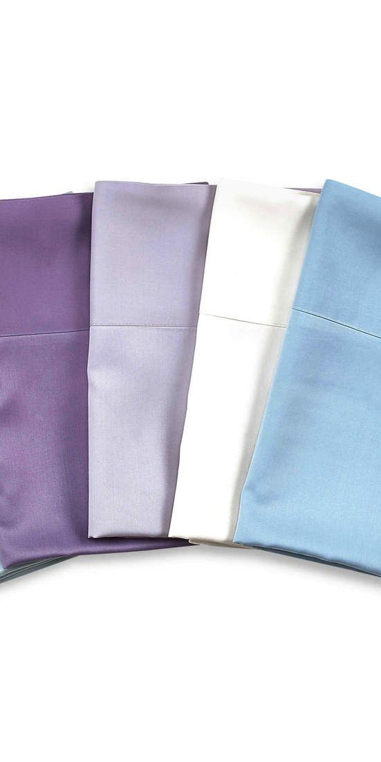 Nine E Bamboo Viscose Sheets Stop Waking Up Sweaty These Cooling Will Keep You Cool And Dry Until Morning