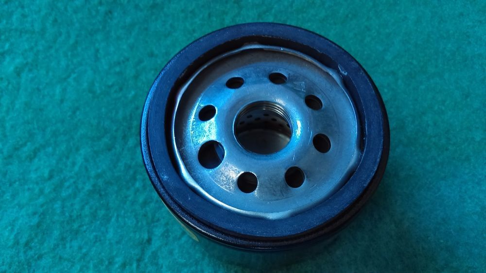Briggs & Stratton 492932 Oil Filter Genuine OEM Part for Vanguard