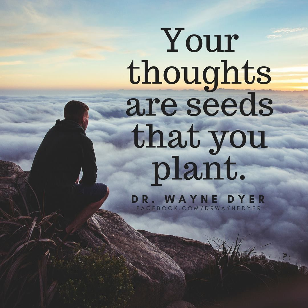 Powerful Mind Quotes Meditation Quotes Quotes To Live By Words Of Wisdom