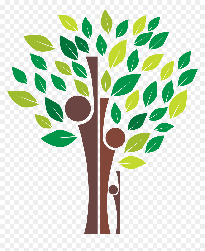 Download Future Speakers And Topics Tree Family Reunion Png Transparent Png Uokpl Rs Image Icon Family Reunion Tree Images