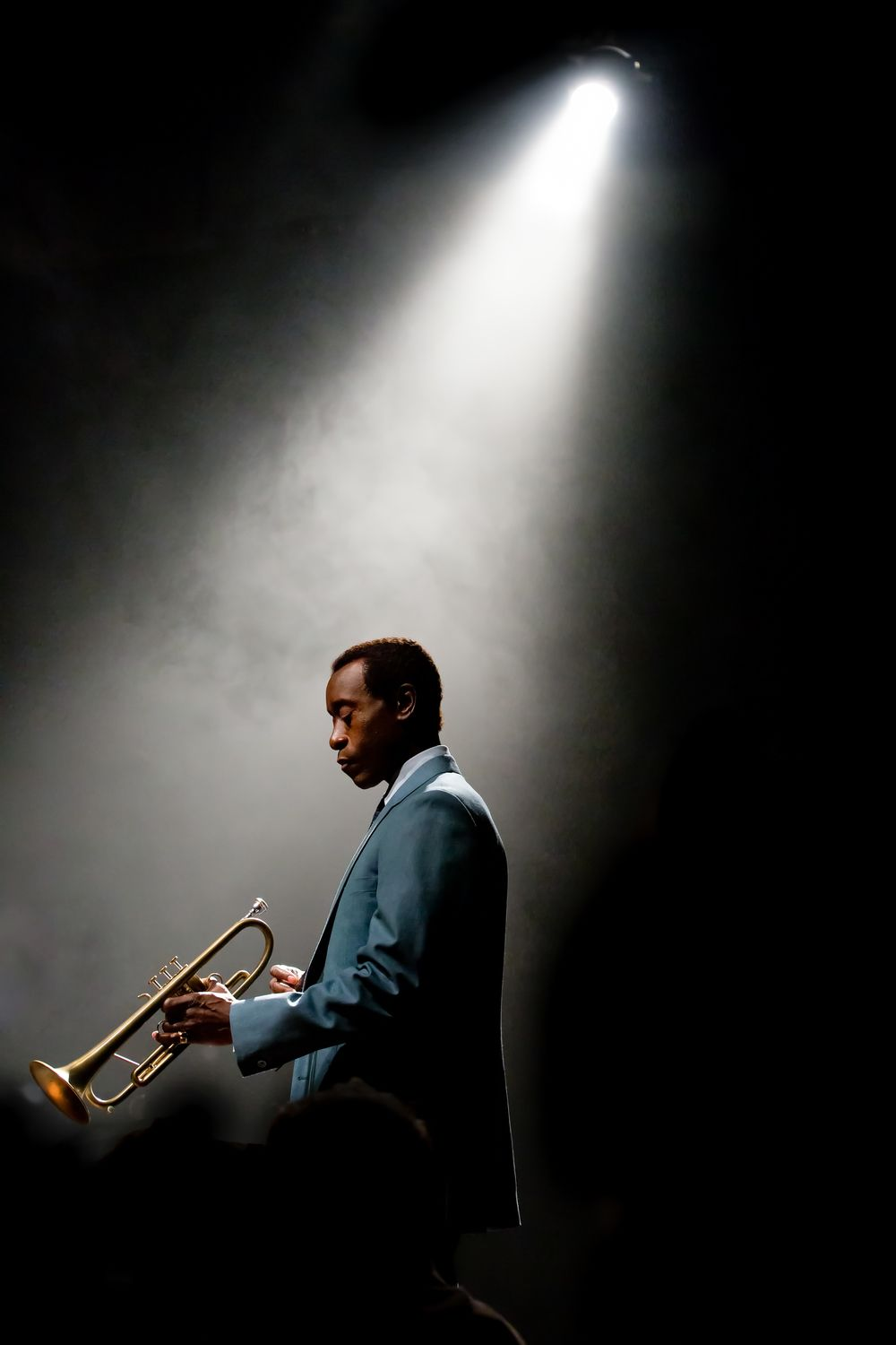 Don Cheadle as Miles Davis in 'Miles Ahead' (2015). Source: http://www.sinuousmag.com/2015/07/don-cheadle-miles-ahead-nyff/