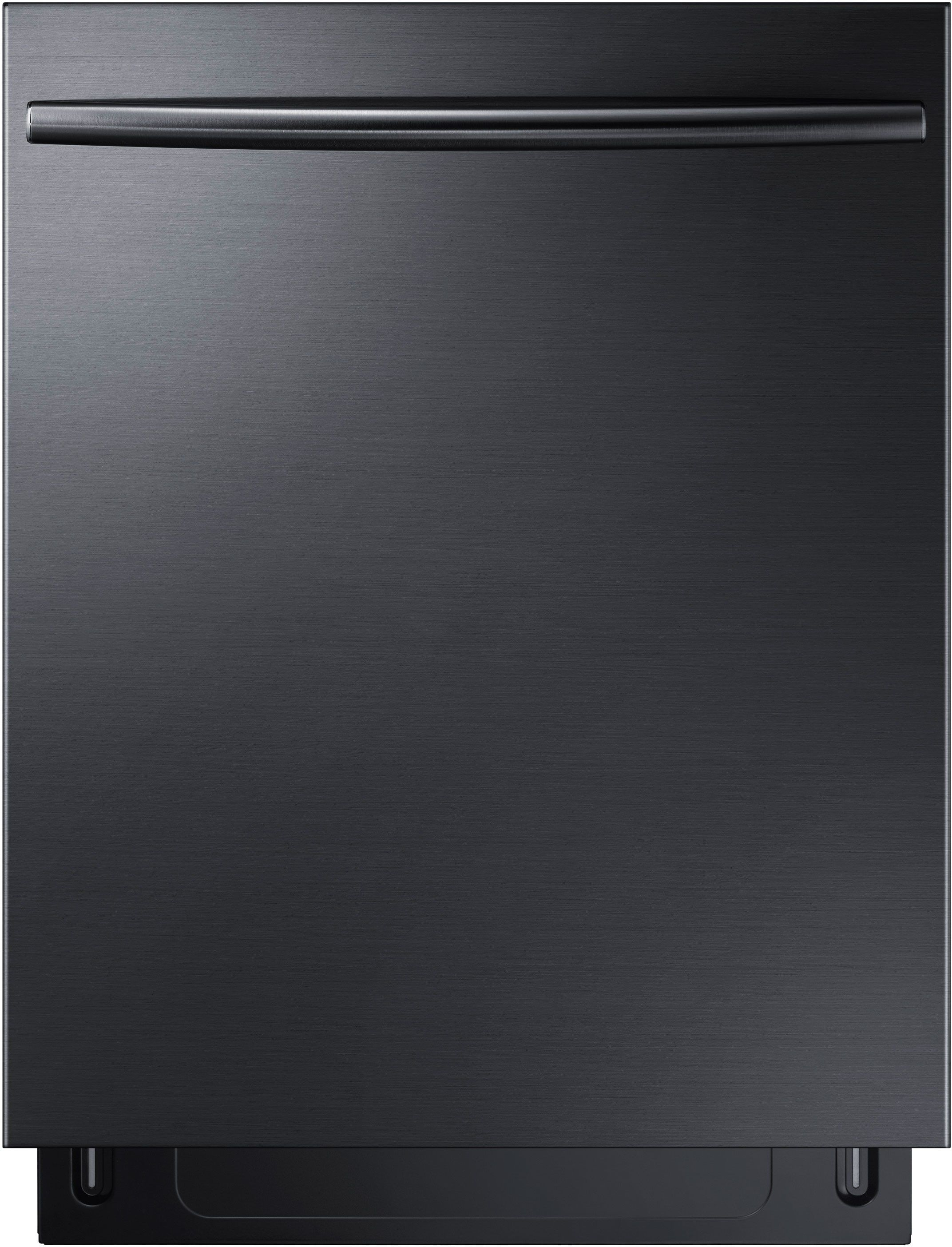 Samsung Dw80k7050ug 24 Inch Fully Integrated Dishwasher With 15 Place Setting Capacity 6 Wash Cycles Stormwash System Flexload Racking System Autorelease