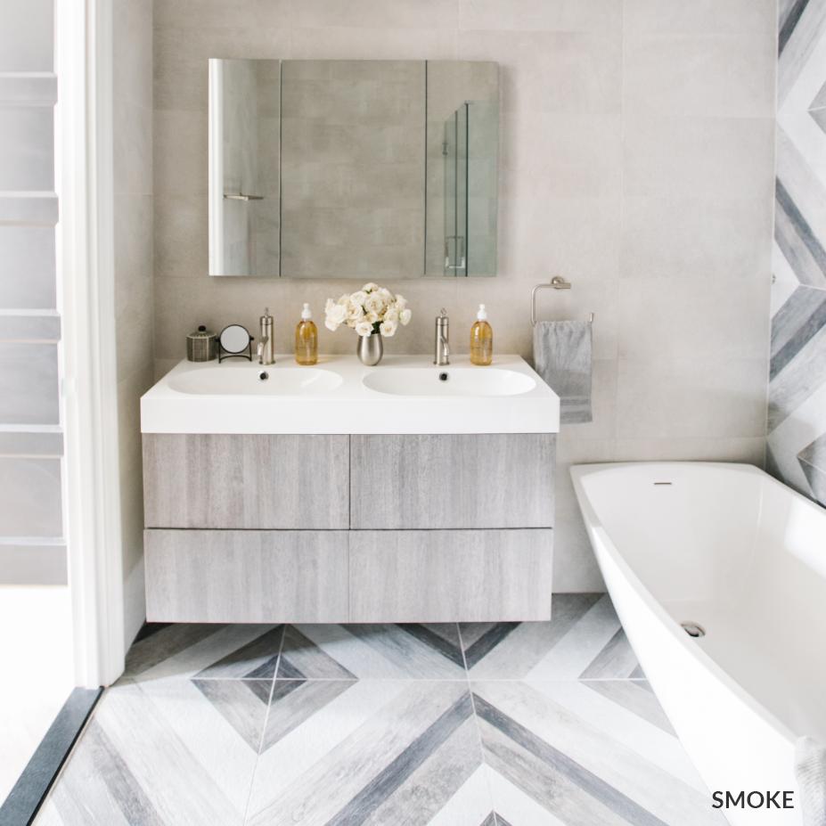 2 Drawers 39 3 8 For Godmorgon Bathroom Vanity New Toilet Bathroom Style
