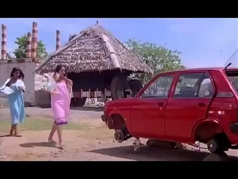 Chinna Mani Kuyile Hd Amman Kovil Kizhakale Songs Mani Music Videos