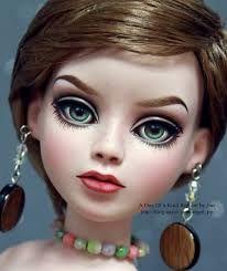 ellowyne wilde dolls for sale - Google Search