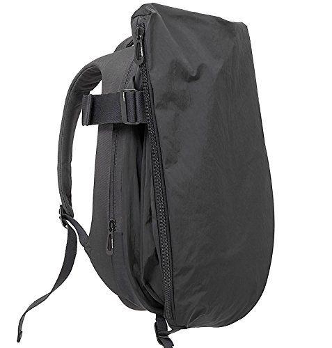 New vaschy sling bag vaschy mini backpack water resistant chest bag ... 2dd72a4fbb11b