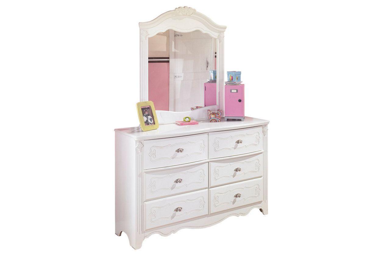 26++ Ashley furniture exquisite bedroom set ideas