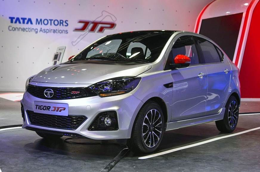 List Of Upcoming Tata Cars In India 2019 2020 With Images Tata