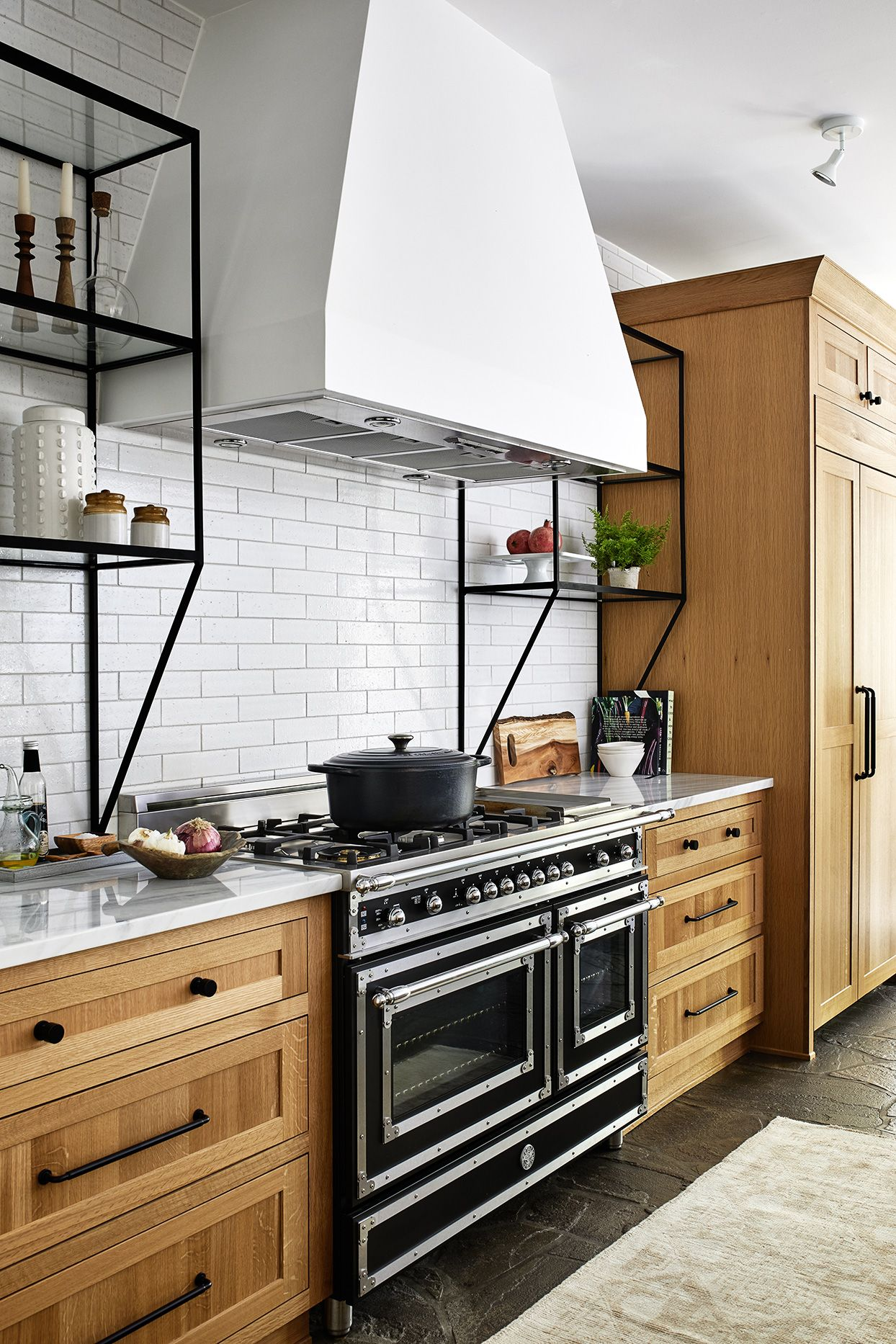 Pin On Home Tours