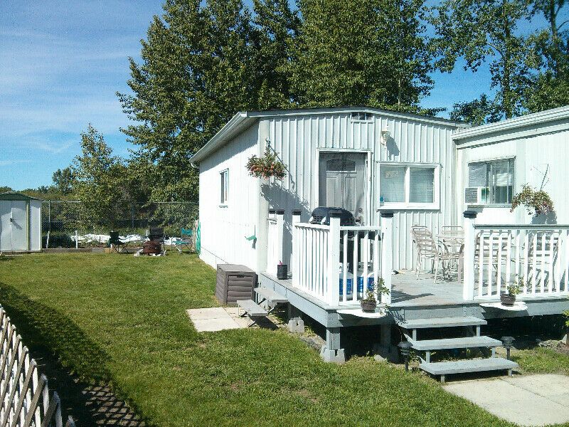 Mobile home FOR SALE 29,900! Houses for Sale Calgary