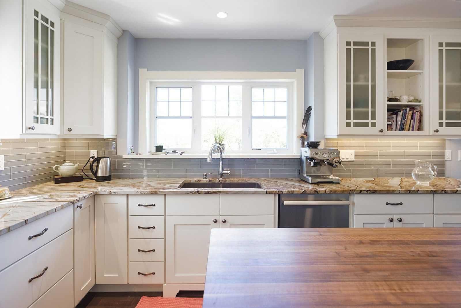 Best Pacific Rim Interiors And Cabinets Local All Wood 400 x 300