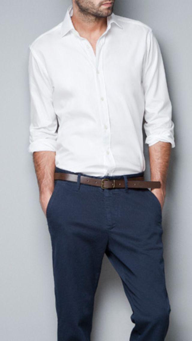 5e9fb16e Zara man | Men Fashion in 2019 | Zara man, Shirts, Mens fashion:__cat__