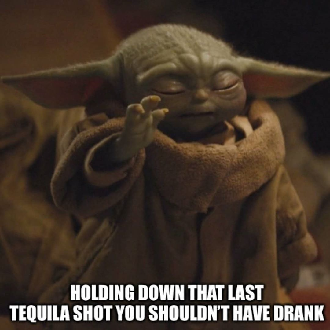 Babyyoda Yoda Starwars Memes Cute Starwarsmemes Babyyodamemes Yodamemes Lukas Lukasfilms Disney Star Wars Movie Mandal Yoda Meme Yoda Funny Yoda