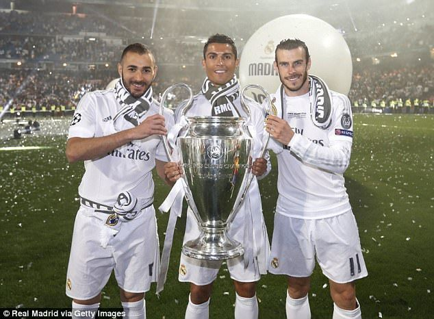Can Karim Benzema 3bed7050e6aa7