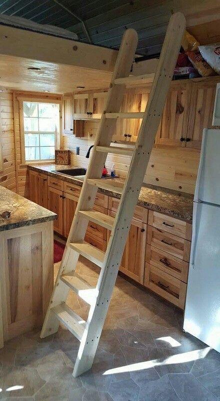 graceland possibilities 14x40 wraparound lofted barn cabin rh pinterest com