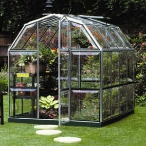 17 Best 1000 images about Greenhouse growing on Pinterest Gardens