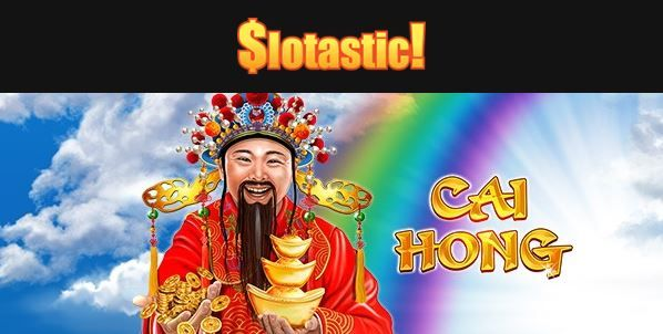 Hello casino 25 free spins