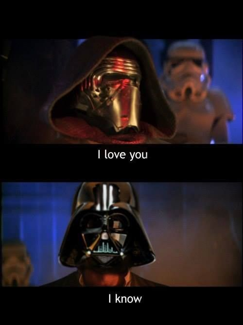 I Cannot Stop Laughing Omfg Star Wars Memes Star Wars Humor Star Wars Quotes