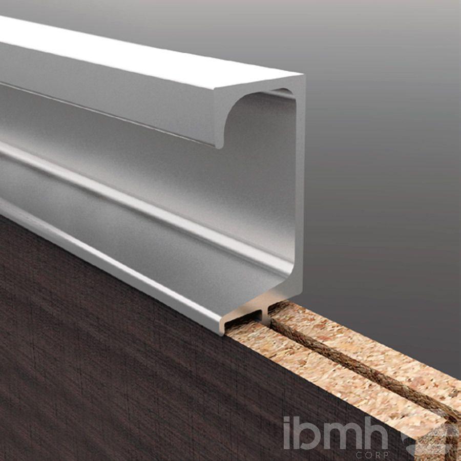 Pin By Lana On Kuhnya In 2020 Aluminum Kitchen Cabinets Kitchen Cabinets Fittings Glass Cabinet Doors