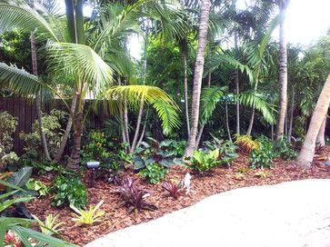 Pin By K Biddy On Landscape Dream Backyard Garden Backyard
