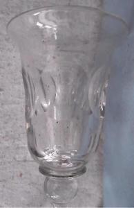 Dating hand blown glass
