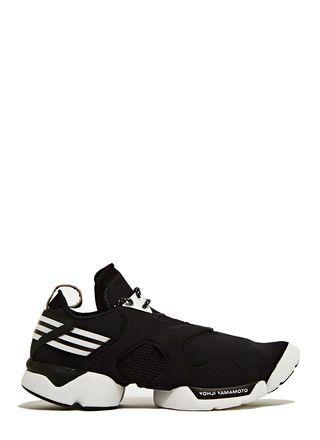 6ae1371f7 Y-3 Kohna Sneakers