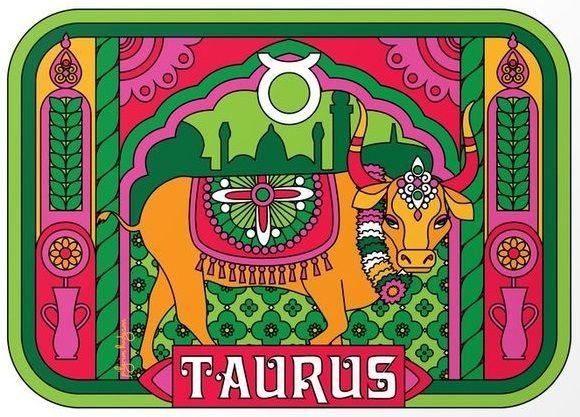 march 29 horoscope taurus or taurus