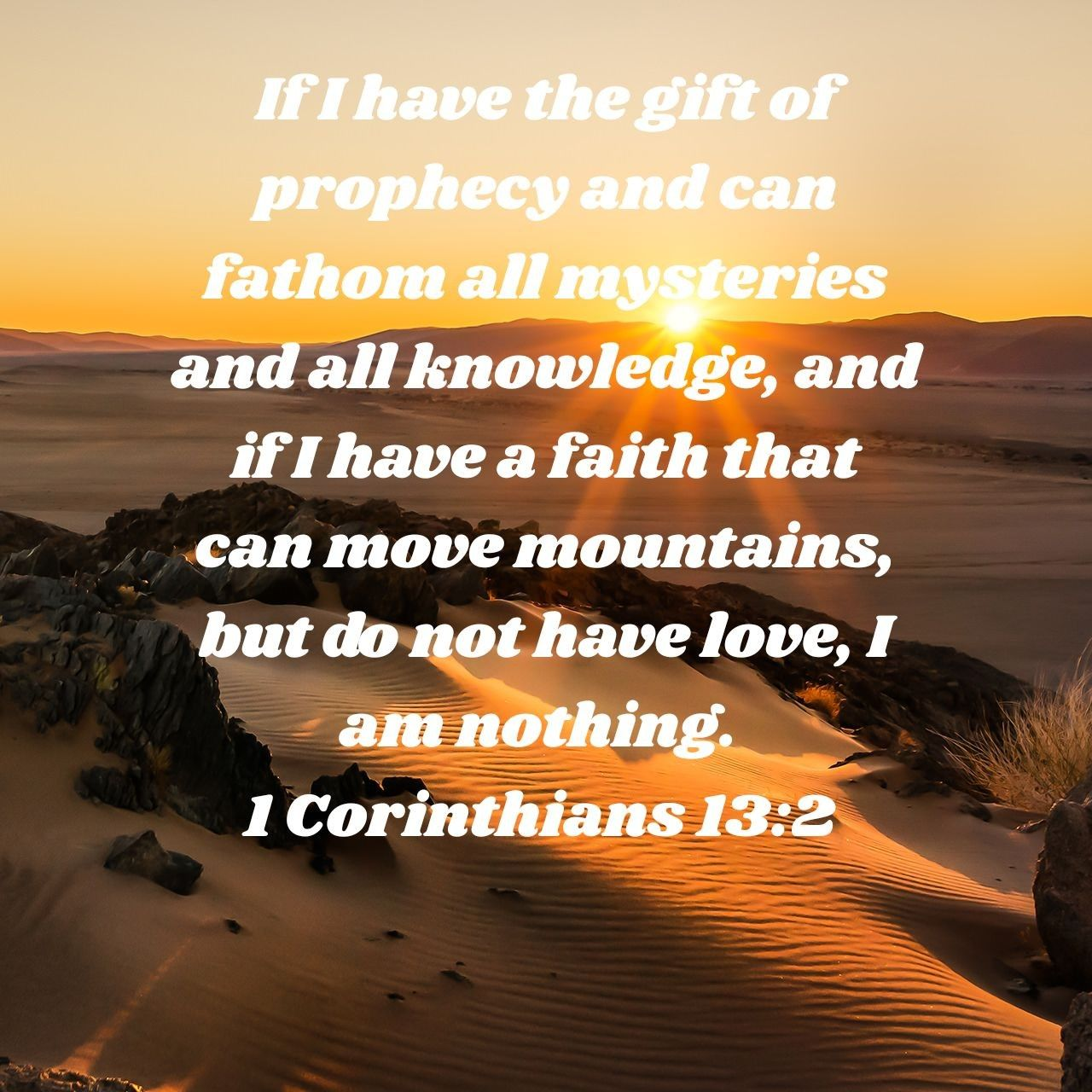Pin by aderonke fashola on character the gift of