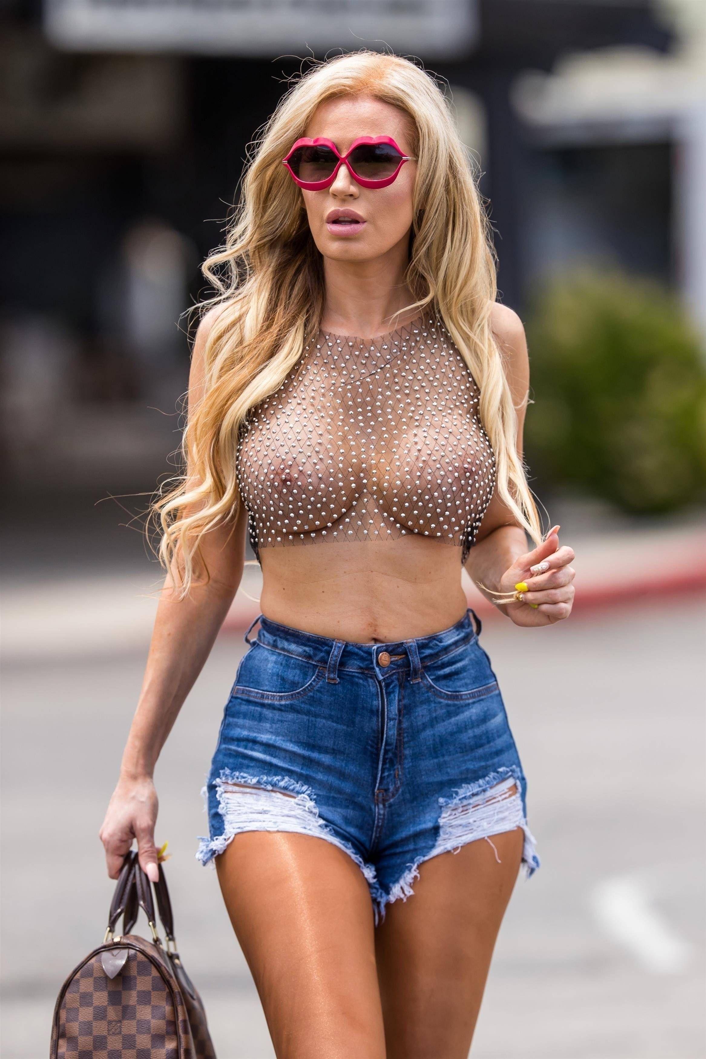 Best big tits porno ever