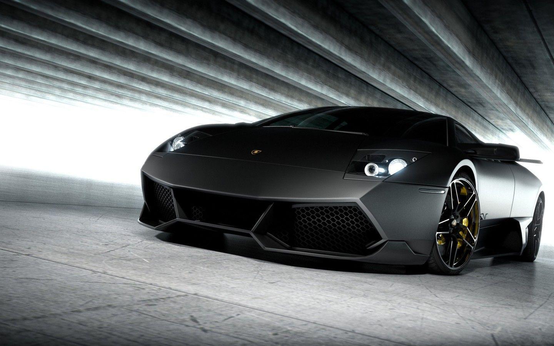 Lamborghini Murcielago Wallpaper For Iphone Nzx Cool Sports
