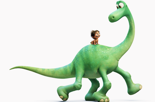 arlo and spot the good dinosaur pinterest. Black Bedroom Furniture Sets. Home Design Ideas