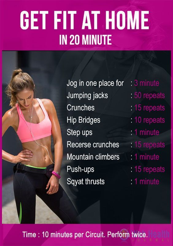 exercise workouts at home for weight loss : #fitness #workouts #belly_fat #weight_loss #fat_burning...