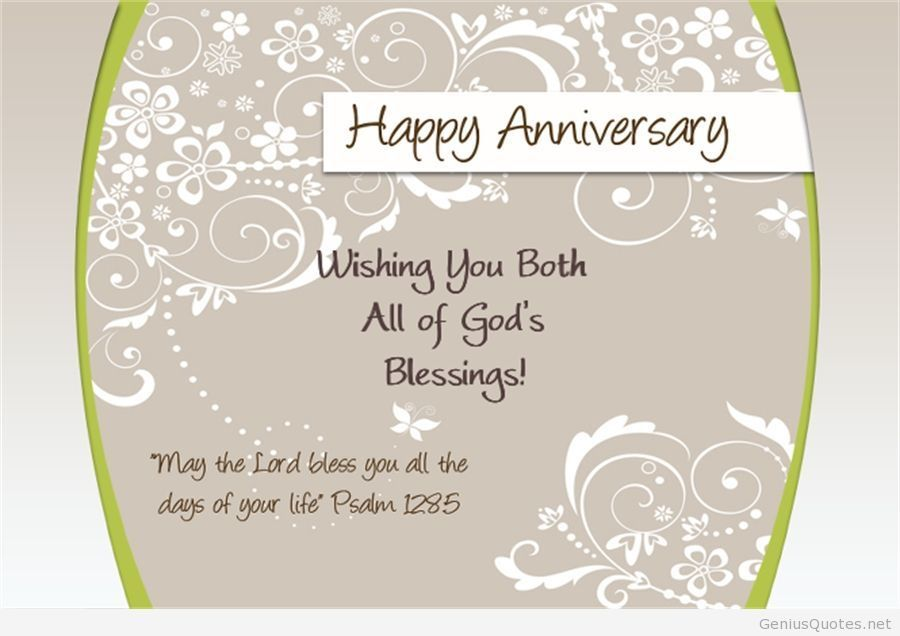 1000 Images About Anniversary On Pinterest Happy Anniversary Wishes Happy A Happy Anniversary Quotes Anniversary Wishes For Couple Happy Anniversary Wishes