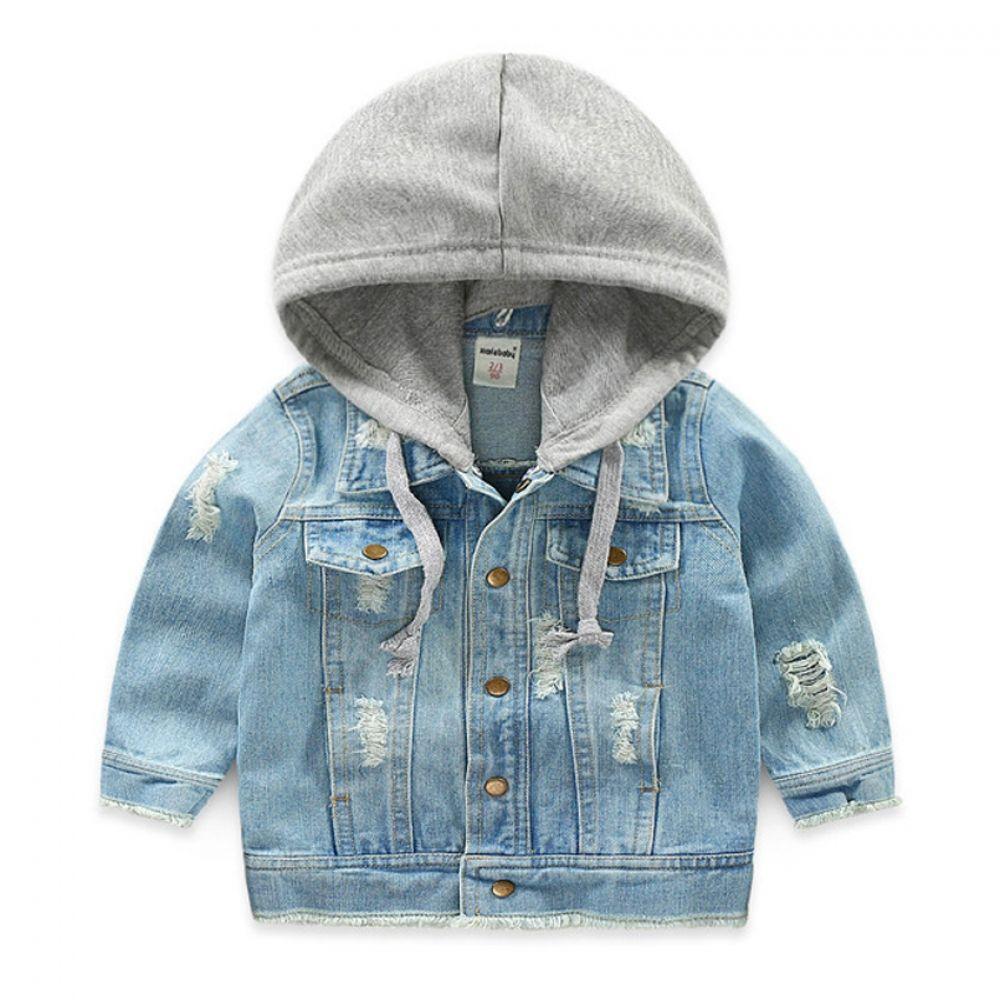 Boys Plain Denim Jacket Price 19 36 Free Shipping Hashtag2 Baby Boy Jeans Toddler Boy Jeans Boys Denim Jacket [ 1000 x 1000 Pixel ]