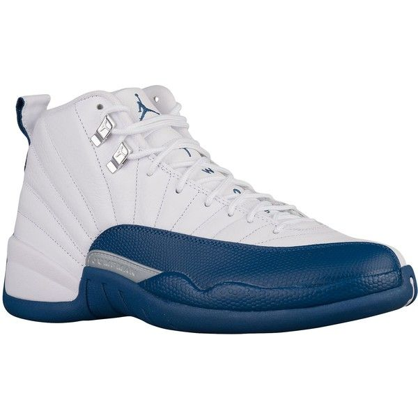 Jordan Retro 12 - Boys  Grade School - Basketball - Shoes -... ( 10) ❤  liked on Polyvore featuring shoes 7b8d1983c295