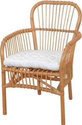 Möbel Direkt möbel direkt armlehnstuhl dunja i jetzt bestellen unter