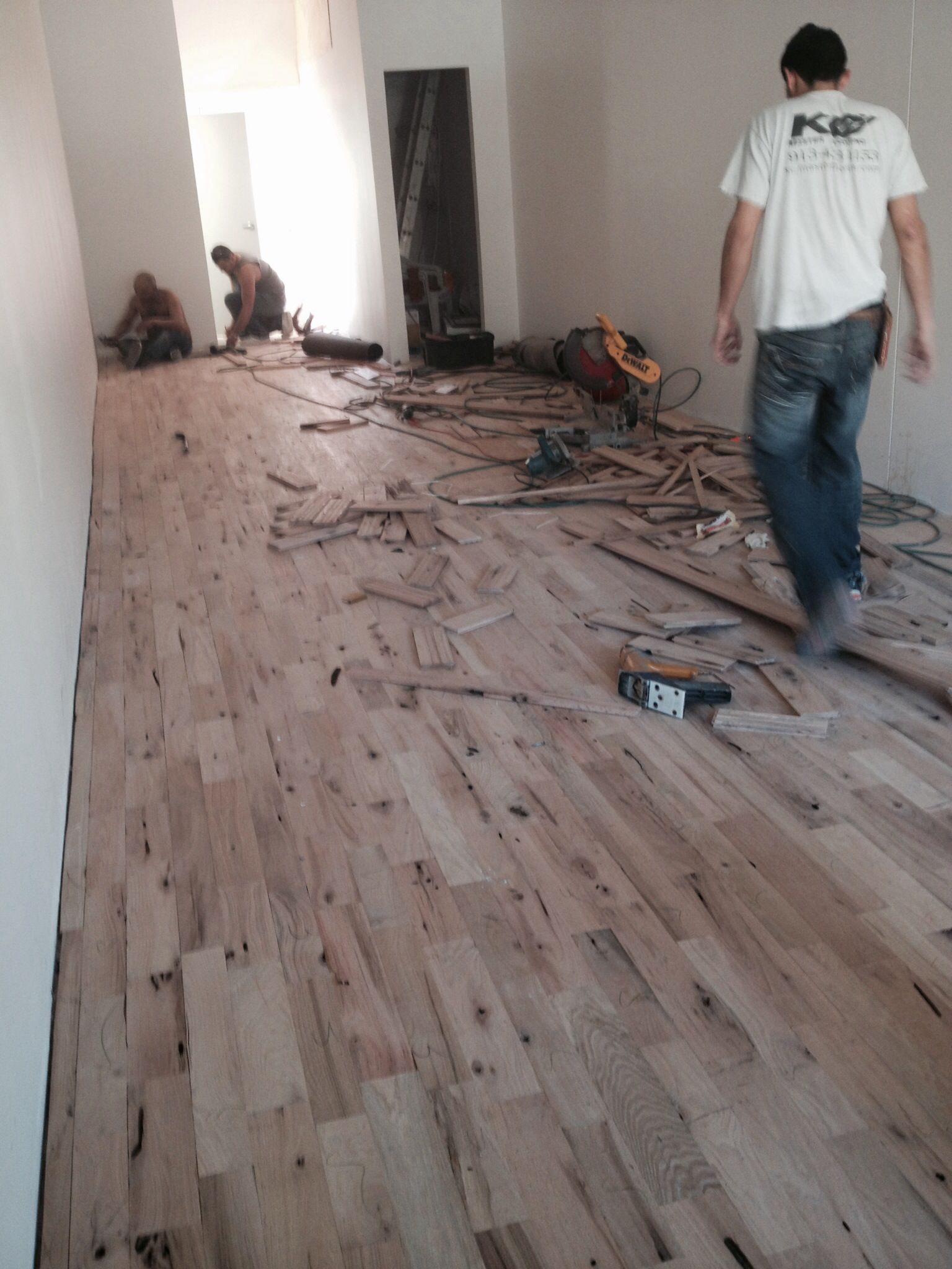 Utility Grade Oak Flooring Basically The Rejects From Perfect Floors Tons Of Character Beautiful An