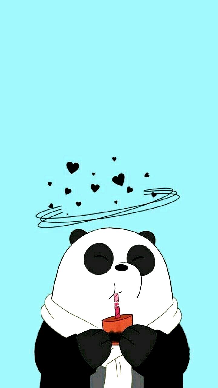 Cok Sirin Wallpapers Cute Girly Cute Black Wallpaper Cute Emoji Wallpaper Cartoon Wallpaper