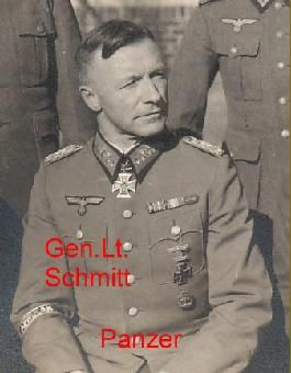 photos of Artur Schmitt - Google Search