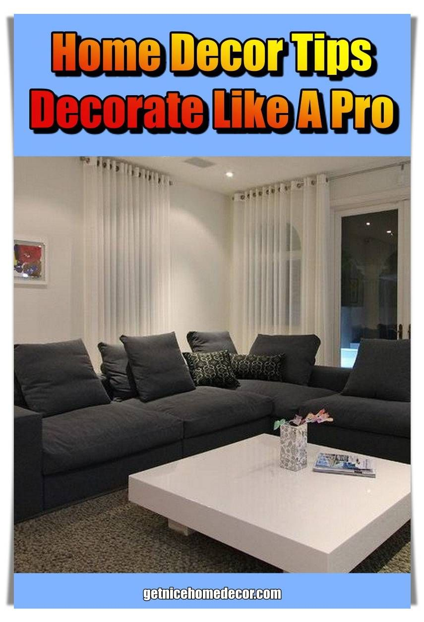 Great rewards come from completing home decors  good way to make sure you do it the right is know what are doing also designing your made simple with these easy decor tips rh pinterest